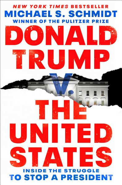 Download Donald Trump v  The United States Book