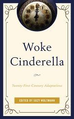 Woke Cinderella