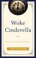 Woke Cinderella PDF