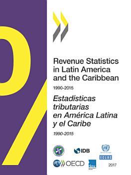 Revenue Statistics in Latin America and the Caribbean 2017 PDF