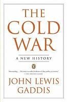 The Cold War PDF