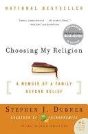 Choosing My Religion PDF