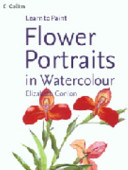 Flower Portraits in Watercolour PDF