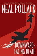 Download Downward Facing Death Book