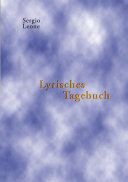 Lyrisches Tagebuch PDF