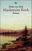 Mackenzies Koch PDF