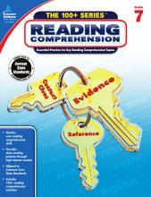 Reading Comprehension  Grade 7 PDF