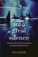 Into Great Silence PDF