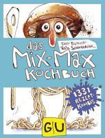 Das Mix Max Kochbuch PDF