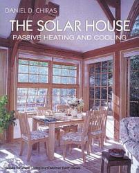 The Solar House PDF