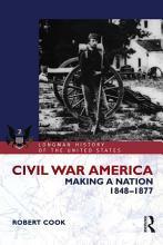 Civil War America PDF