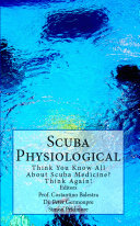 Scuba Physiological