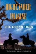 Highlander Imagine