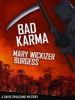 Bad Karma PDF