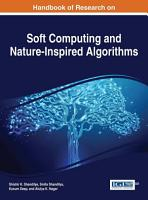 Handbook of Research on Soft Computing and Nature Inspired Algorithms PDF