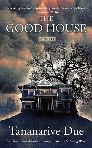 Download The Good House Book