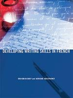 Developing Writing Skills in French PDF