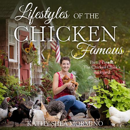 Lifestyles of the Chicken Famous PDF