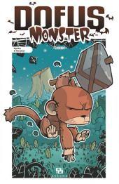 Dofus Monster - Moon -