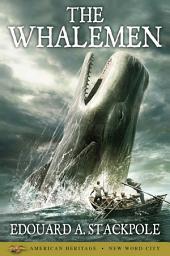 The Whalemen