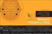 Rowan's Primer of EEG E-Book: Edition 2