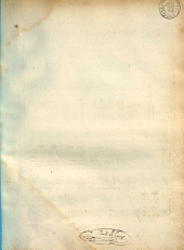 Vincesti iniqua sorte, recitativo... Alma invitta ah non paventa, aria in opera of Sigismondo