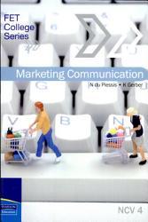 Fcs Marketing Communication L4 Book PDF