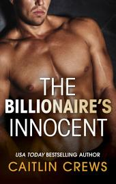 The Billionaire's Innocent