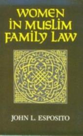 Women in Muslim Family Law