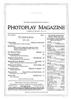 Photoplay PDF