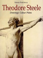Theodore Steele Drawings: Colour Plates