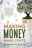 Making Money Make Cent  PDF