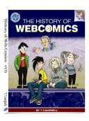 A History of Webcomics PDF
