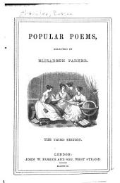 Popular Poems