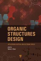 Organic Structures Design PDF