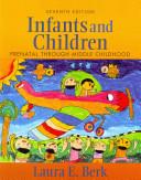 Infants and Children PDF