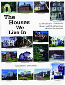 The Houses We Live in PDF