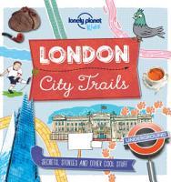 City Trails   London PDF