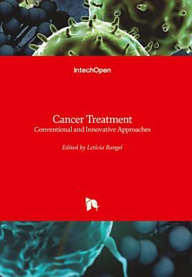 Cancer Treatment PDF