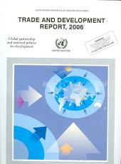 Trade and Development Report 2006