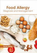 Food Allergy: Diagnosis and Management