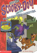 Scooby Doo  and the Frankenstein Monster PDF