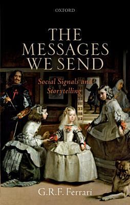 The Messages We Send PDF