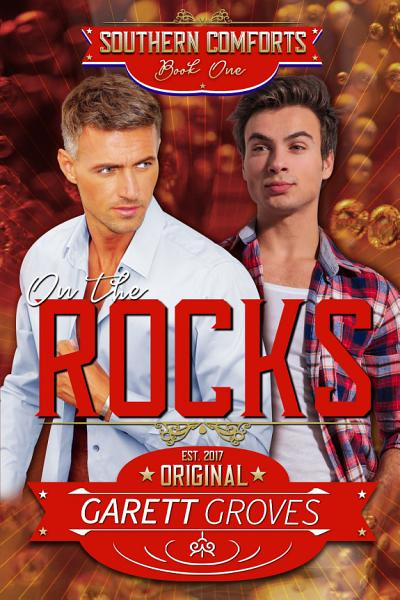 Download On the Rocks Book