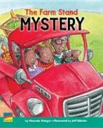 The Farm Stand Mystery