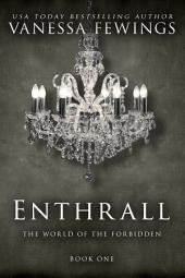 Enthrall (Book I)
