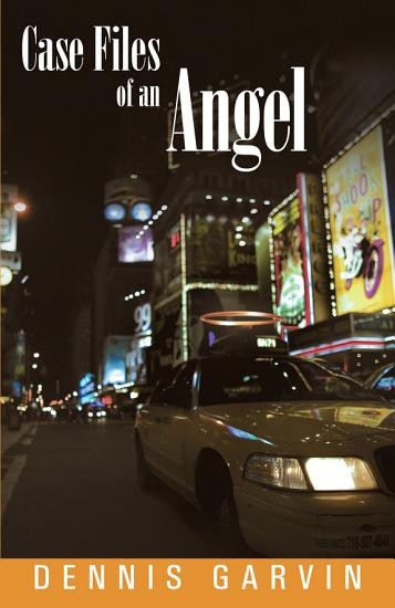 Case Files of an Angel PDF