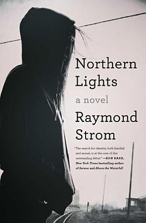 Northern Lights PDF