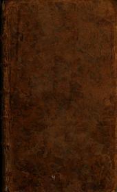 Choix de petites pièces du théâtre anglois, traduites des originaux. Tome I[-II].: Volume1