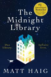 The Midnight Library PDF